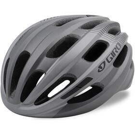 Giro Isode MIPS Cykelhjälm grå